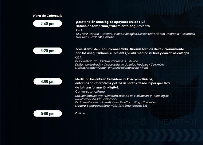 agenda_4.3_2021.png