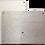 Stålskilt - Rustfri - Maskinskilt - CE skilt - Mærkeplade - 316 - Gravering