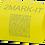 Krympeflex - Lednings mærke - Opmærkning - Valgfri tekst- Logo - Stregkode - QR kode