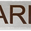 Kabelmærke - kabelskilt - Stål - 316 syrefast - Opmærkning - Valgfri tekst- Logo - Stregkode - QR kode