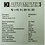 Maskinskilt - Typeskilt - Labels - Vinyl label - Valgfri tekst - Logo -