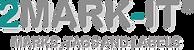 2MARK-IT - Alt indenfor industriel opmærkning.