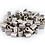 Talurit låse - Wirelåse - Aluminium