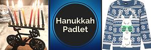 Hanukkah Padlet.png