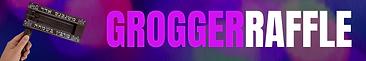 grogger.png