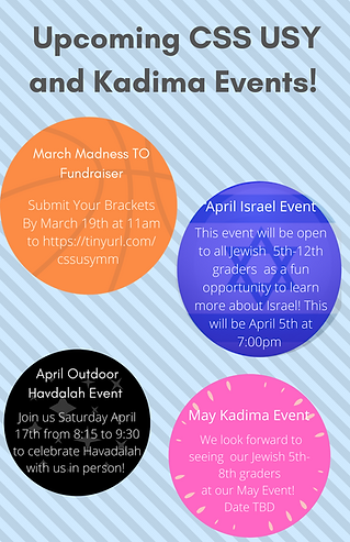 Upcoming Events Flyer.png