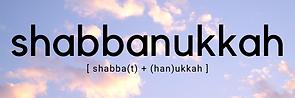 shabbanukkah.png