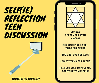 corrected Yom Kippur teen discussion 2 (