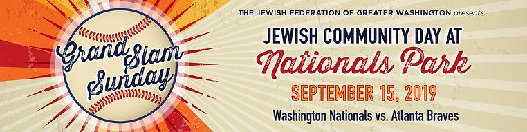 Jewish_Comm_Day_2019.jpg