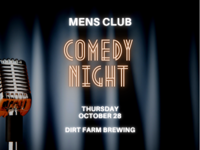 comedY Night.png