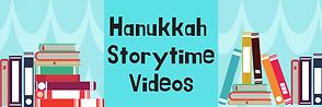 Hanukkah Storytime.png