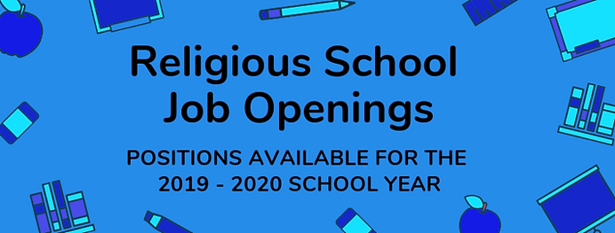 rel school job openings.png