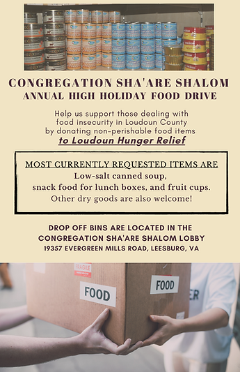 high holiday Food Drive (2).png