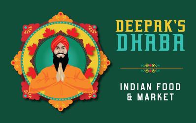 deepaks-dhaba-illustration-branding.jpg