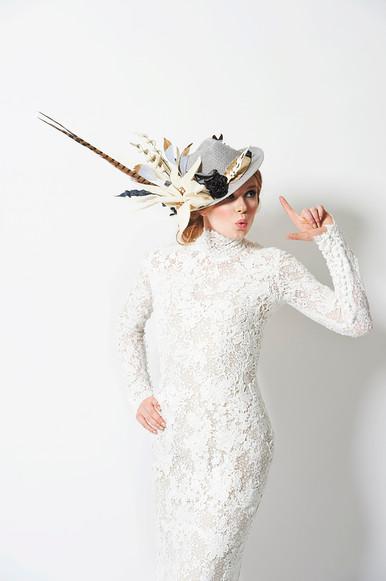 pinkspot-fashion-artist-biata