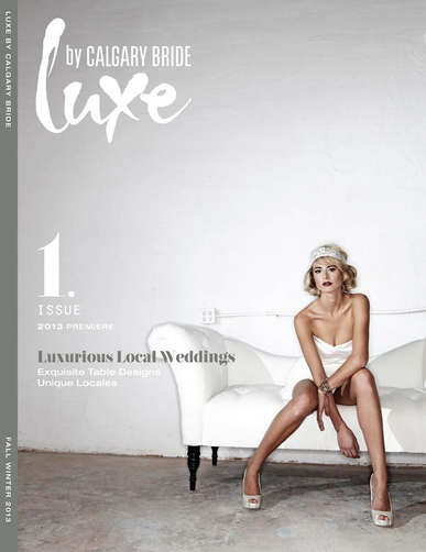 pinkspot-graphic-design-airdrie-luxe by calgary bride