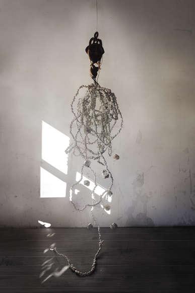 lia-golemba-artist-airdrie-handinthere.jpg
