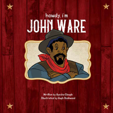 JOHN WARE FINAL COVER.jpg