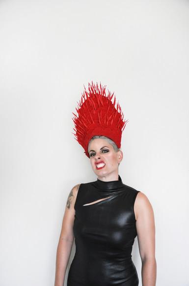 pinkspot-fashion-artist-anya