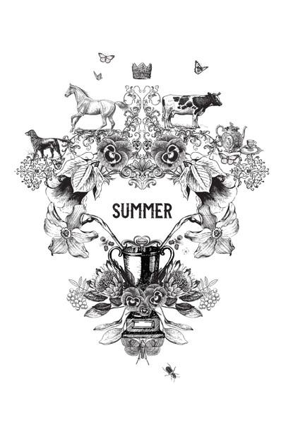 lee-mclean-book-illustrations-summer