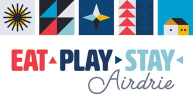 Eat Play Stay Airdrie
