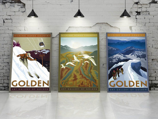 art-gallery-of-golden-posters-fall-winter