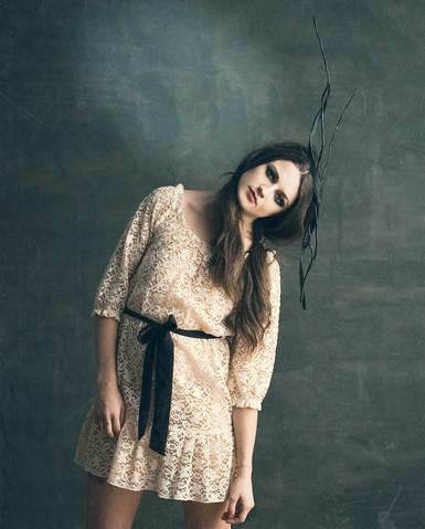 pinkspot-fashion-artist-darya