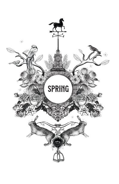 lee-mclean-book-illustrations-spring