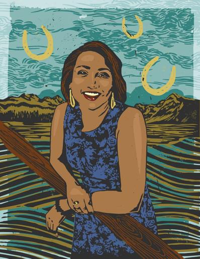 ayesha-clough-red-barn-books-portrait