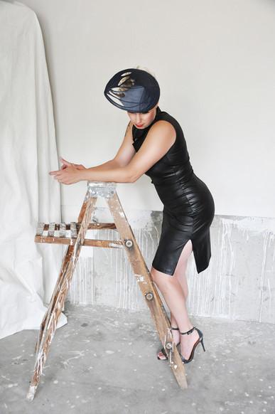 pinkspot-fashion-artist-rissa