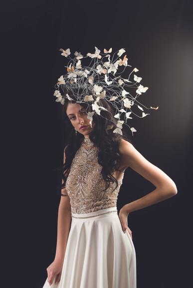 pinkspot-fashion-artist-angelika