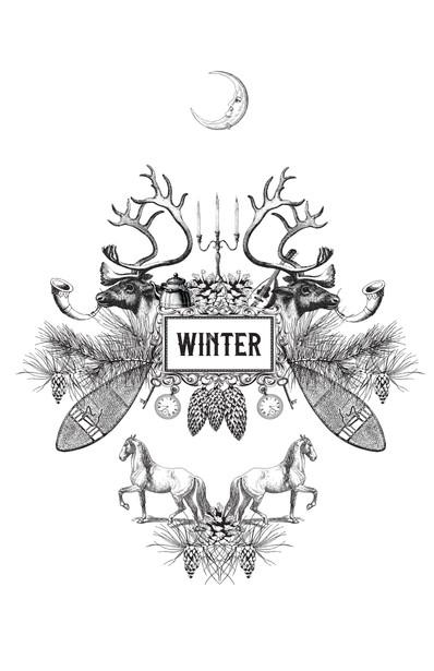 lee-mclean-book-illustrations-winter