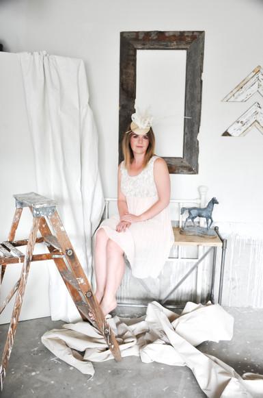 pinkspot-fashion-artist-lilya
