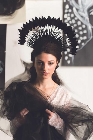 pinkspot-fashion-artist-beryl