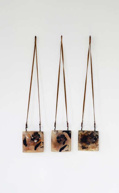 lia-golemba-artist-alberta-wed roses