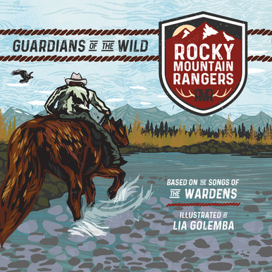 rocky-mountain-rangers-illustration-COVER.jpg