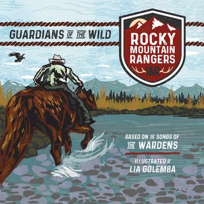 rocky-mountain-rangers-illustration-COVER.jpg