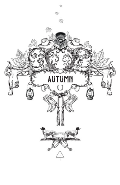 lee-mclean-book-illustrations-autumn.jpg