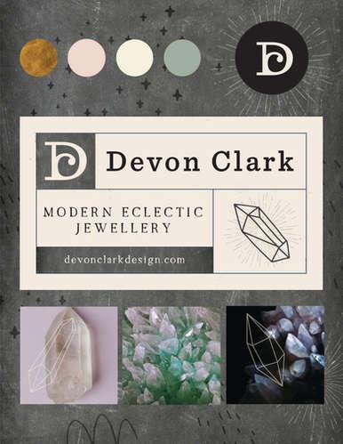 Devon Brand Board.jpg