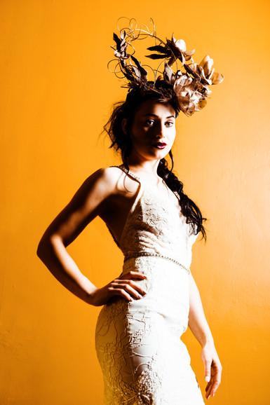 pinkspot-fashion-artist-lara