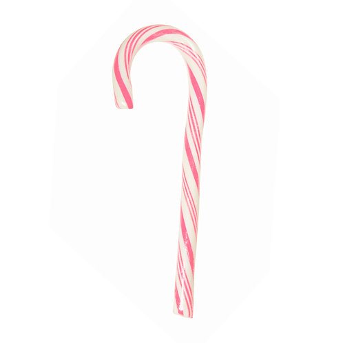 CANDY CANES ROSA