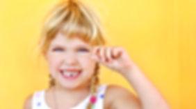 MYSA_Tooth-Fairy-Tooth-Mouse.jpg