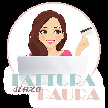 FATTURA SP.png