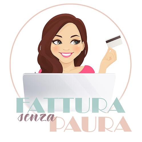 FATTURA SENZA PAURA