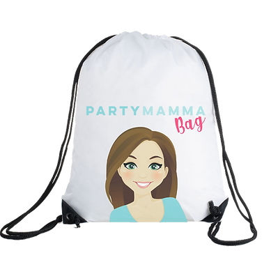 PARTY-BAG-VUOTA.png