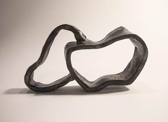 organic sculpture.jpg