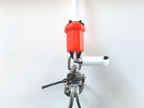 Kauper-Pintxo-Bar-52cm-2020_QR.jpg