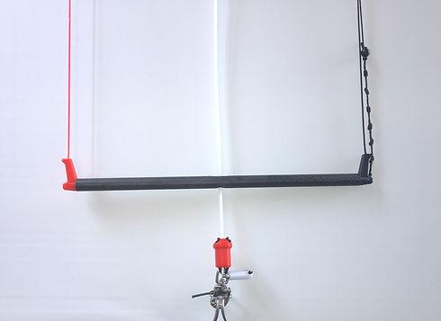 Kauper-Pintxo-Bar-52cm-2020_1.jpg