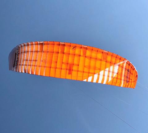 Falcon base view_1.jpeg