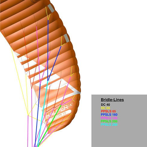 Falcon-Bridle-Layout_2.jpg